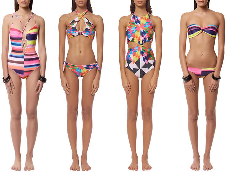 Peppermynta-Fair-Fashion-Eco-Swimwear-Mara-Hoffmann_7