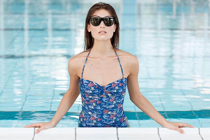 Peppermynta-Fair-Fashion-Eco-Swimwear-Margaret-and-Hermione_3