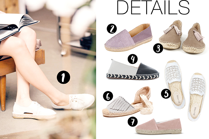 Peppermynta-Fair-Fashion-Espadrilles-Schuhe-Act-Royal-Blush