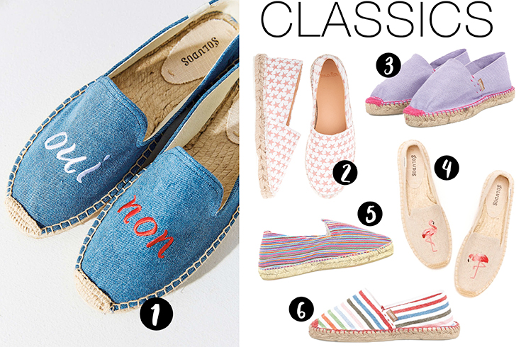 Peppermynta-Fair-Fashion-Espadrilles-Schuhe-Soludos-Espadrij