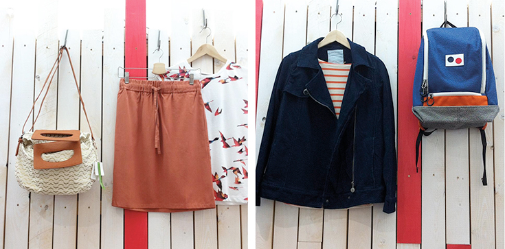 Peppermynta-Fair-Fashion-Greenality-Shop_2