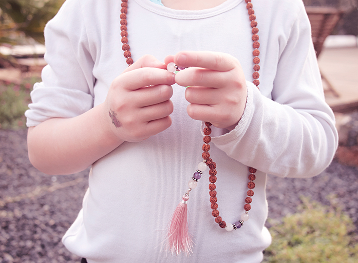 Peppermynta-Fair-Fashion-Happy-Mind-Magazine-Soul-and-Jewels-Mala