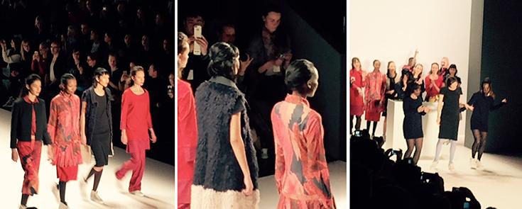 Peppermynta-Fair-Fashion-Week-2016-Berlin-Anne-Gorke