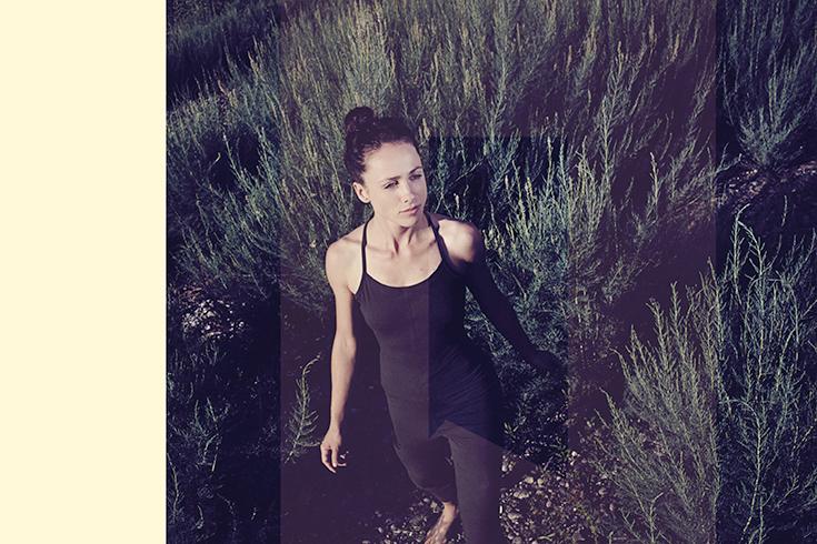 Peppermynta-Fair-Fashion-Yoiqi-Yoga-Wear-Jumpsuit_1
