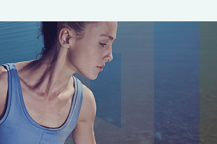 Peppermynta-Fair-Fashion-Yoiqi-Yoga-Wear_4