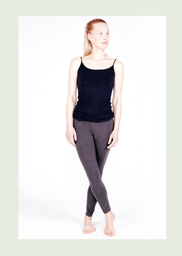 Peppermynta-Fair-Fashion-Yoiqi-Yoga-Wear_5
