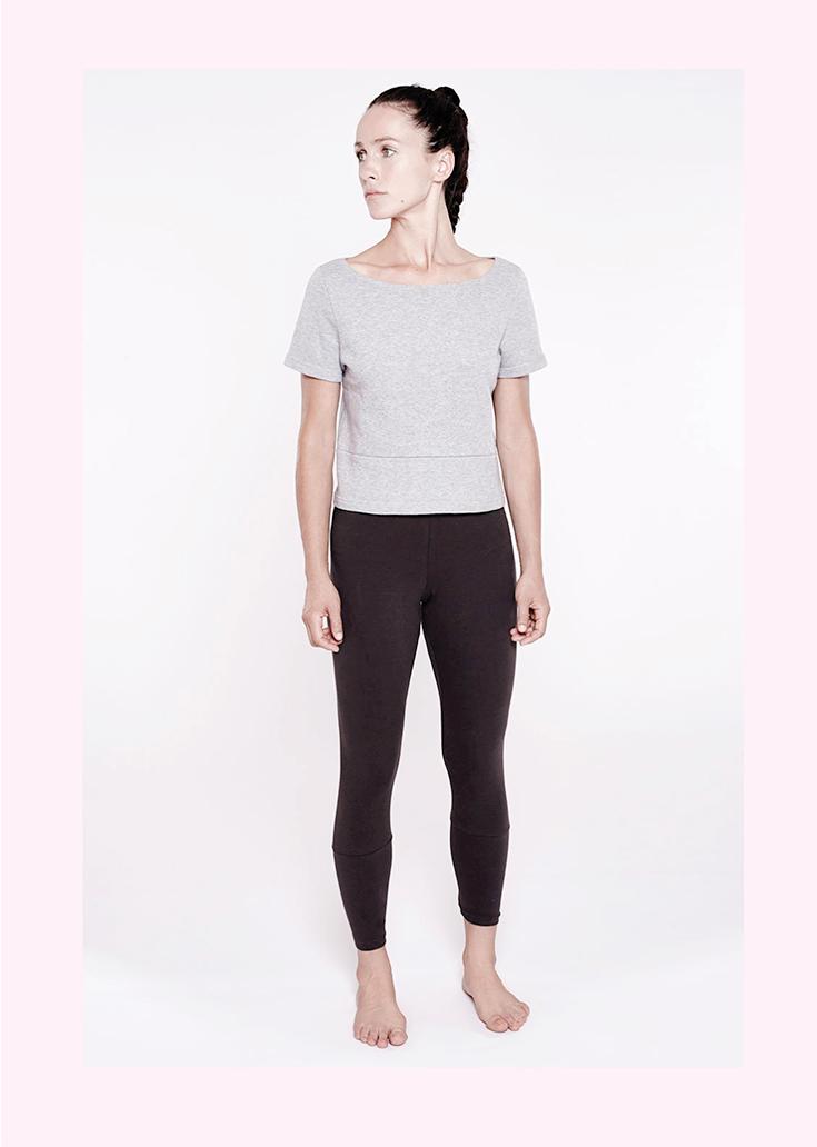 Peppermynta-Fair-Fashion-Yoiqi-Yoga-Wear_6