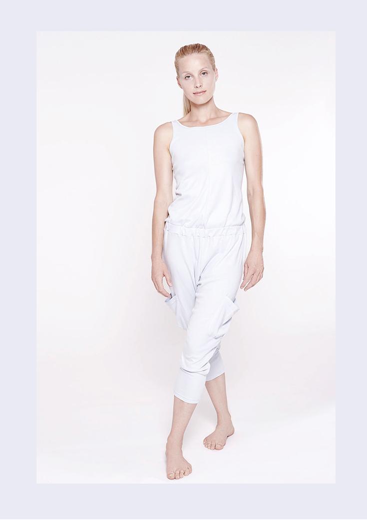 Peppermynta-Fair-Fashion-Yoiqi-Yoga-Wear_7
