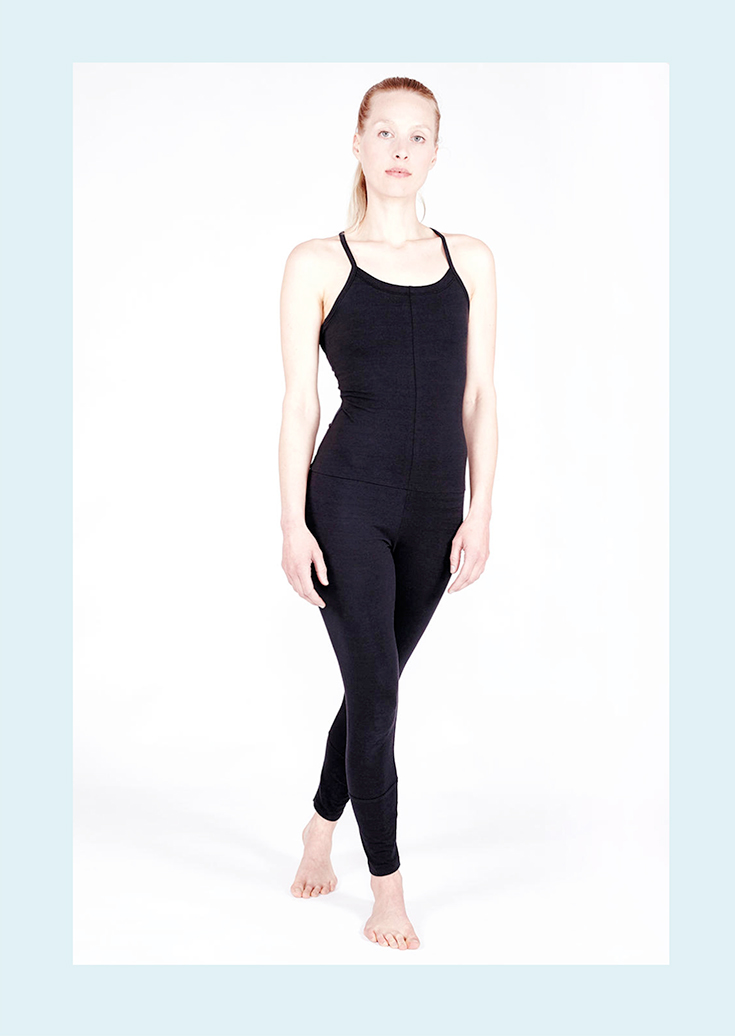 Peppermynta-Fair-Fashion-Yoiqi-Yoga-Wear_8
