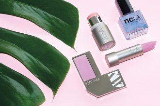 Natürliche Pflege und Natural Beauty: Die besten Beauty-Online-Shops für Naturkosmetik - Label: Amazingy