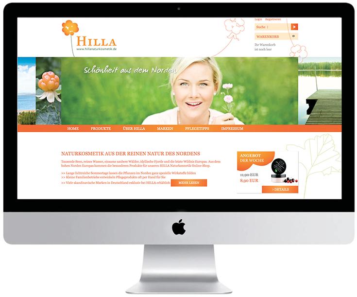 Peppermynta-Naturkosmetik-Online-Shops-Hilla