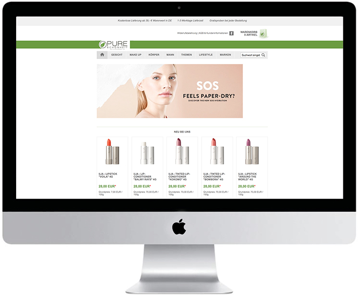 Peppermynta-Naturkosmetik-Online-Shops-Pure-Schönheit