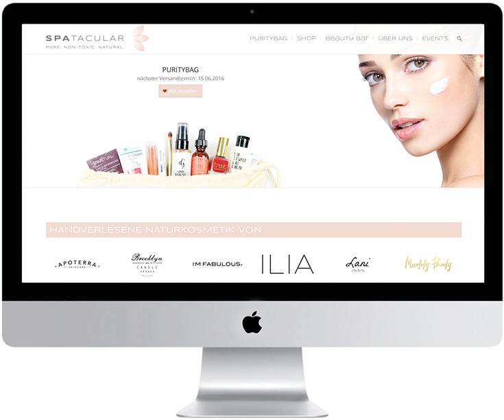 Peppermynta-Naturkosmetik-Online-Shops-Spatacular