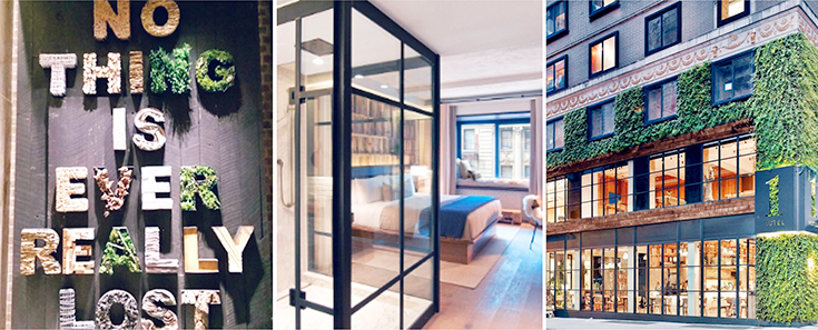 Peppermynta-New-York-Guide-Green-in-the-City-1-Hotel