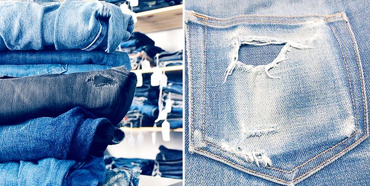 Peppermynta-New-York-Guide-Green-in-the-City-Denim-Therapy