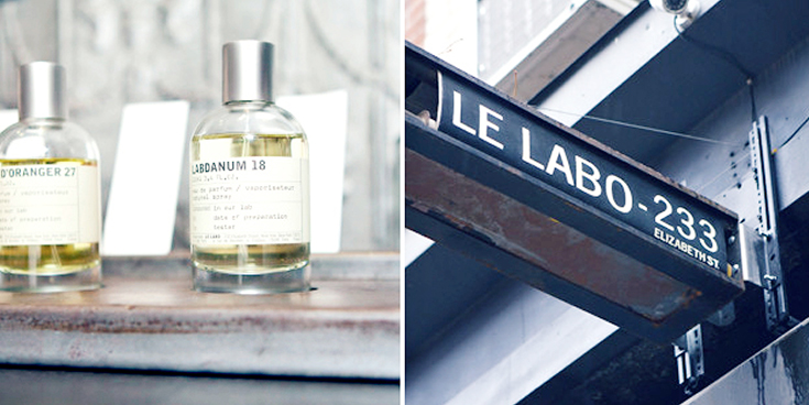 Peppermynta-New-York-Guide-Green-in-the-City-Le-Labo