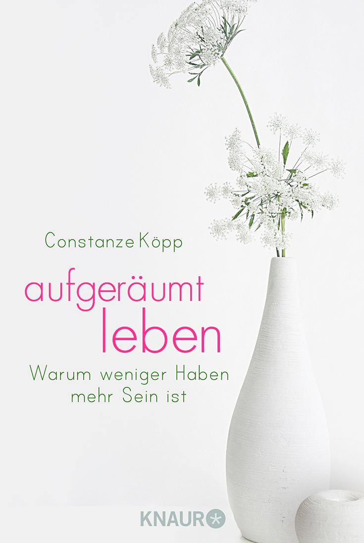 peppermynta-peppermint-eco-lifestyle-aufgeraeumt-leben-constanze-koepp-buch