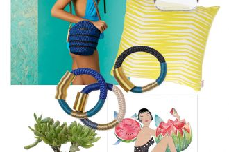 Eco Lifestyle und grün leben: District Six Store – Souvenirs aus Südfafrika