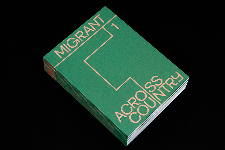 peppermynta-peppermint-eco-lifestyle-migrant-across-country-magazine-book-buch