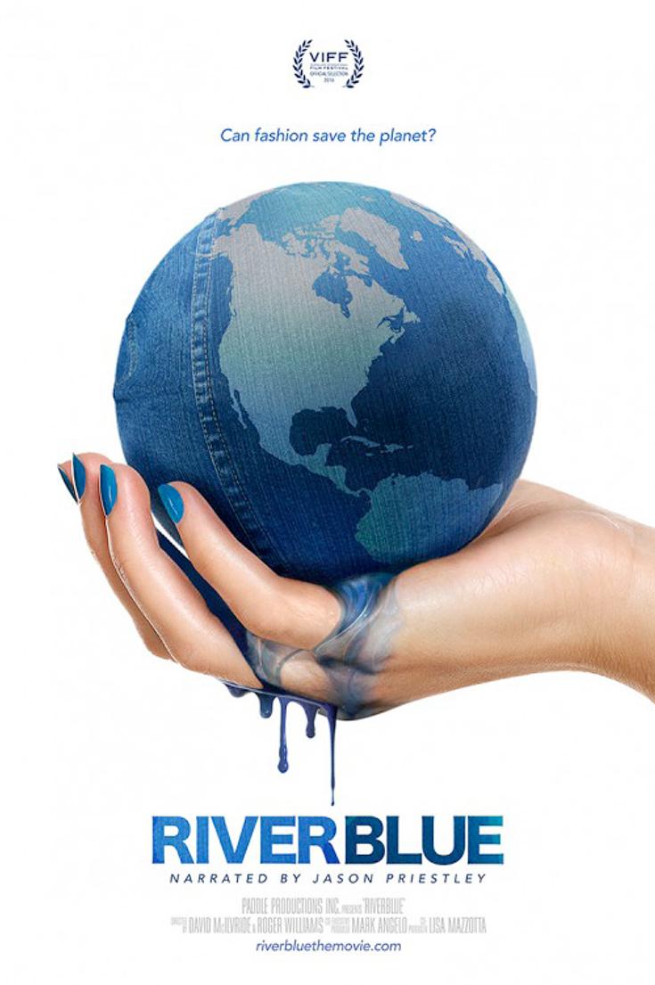 peppermynta-peppermint-eco-lifestyle-river-blue-movie-doku-film