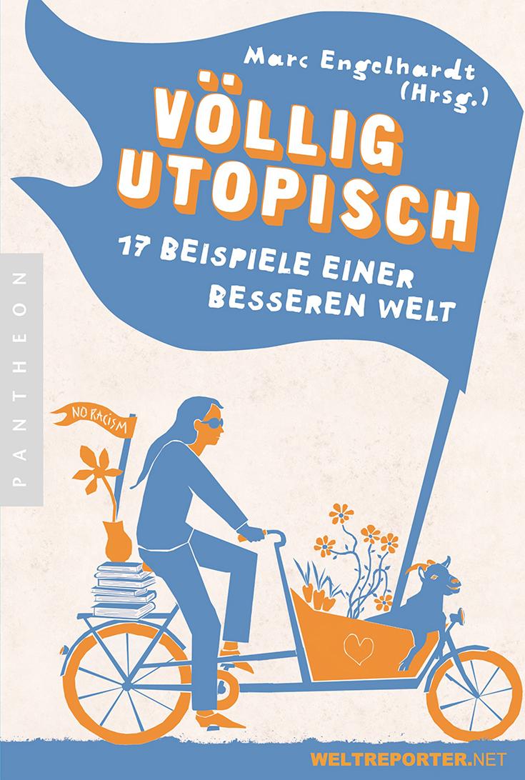 peppermynta-peppermint-eco-lifestyle-voellig-utopisch-17-beispiele-einer-besseren-welt-marc-engelhardt