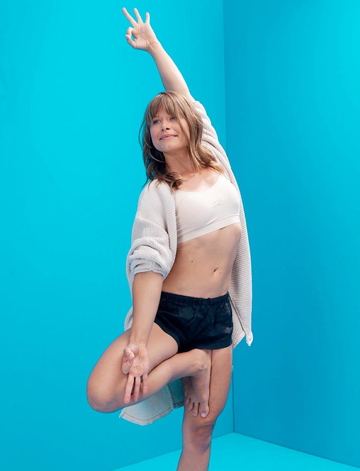 peppermynta-peppermint-fair-fashion-acro-yoga-lucie-beyer_10
