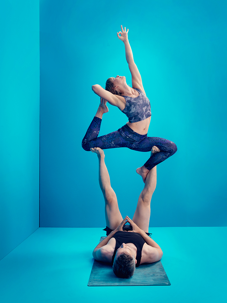peppermynta-peppermint-fair-fashion-acro-yoga-lucie-beyer_12_neu