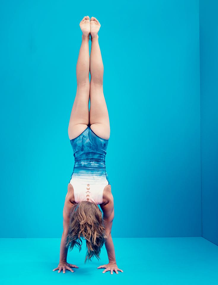 peppermynta-peppermint-fair-fashion-acro-yoga-lucie-beyer_1_neu