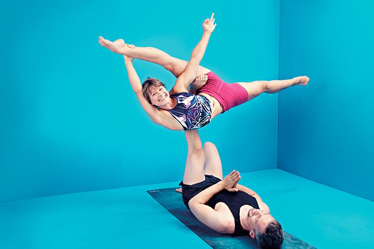 peppermynta-peppermint-fair-fashion-acro-yoga-lucie-beyer_3