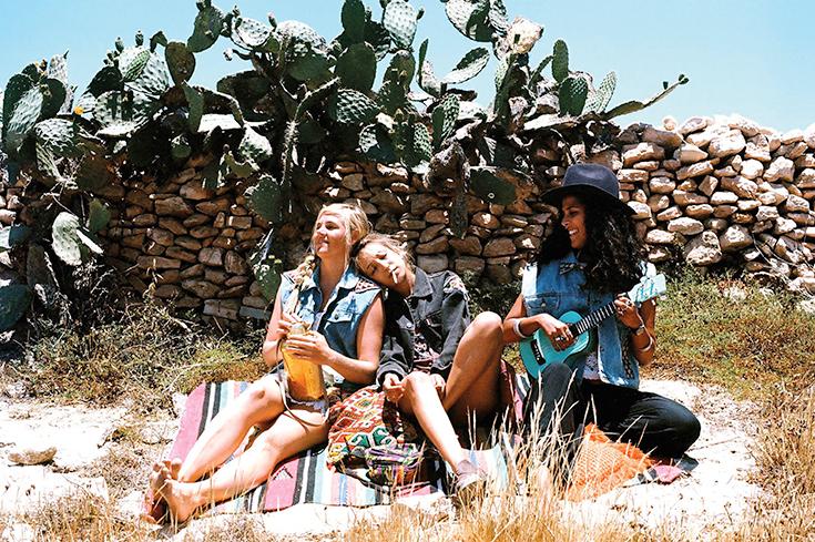 peppermynta-peppermint-fair-fashion-berber-blue-reclaimed-vintage-jeans-jacke_3