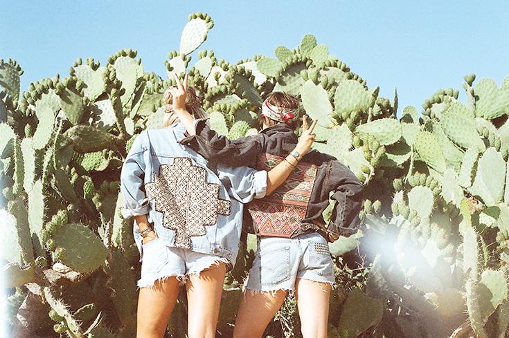 peppermynta-peppermint-fair-fashion-berber-blue-reclaimed-vintage-jeans-jacke_4