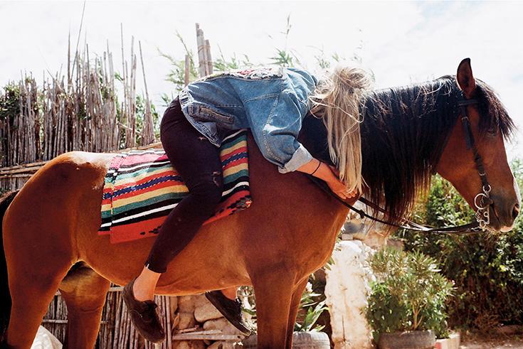 peppermynta-peppermint-fair-fashion-berber-blue-reclaimed-vintage-jeans-jacke_5