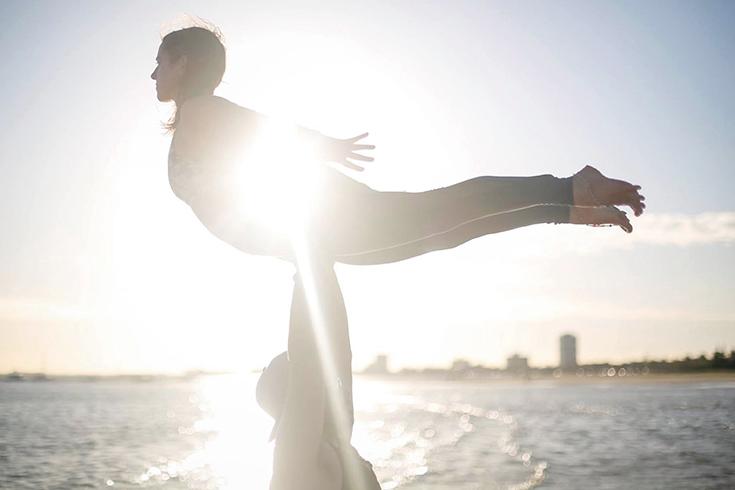 peppermynta-peppermint-fair-fashion-flying-love-birds-yoga-wear_2