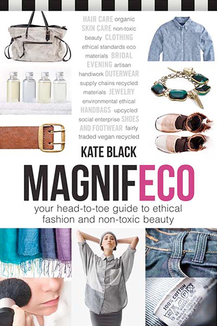 peppermynta-peppermint-fair-fashion-magnifeco-kate-black-buch-book
