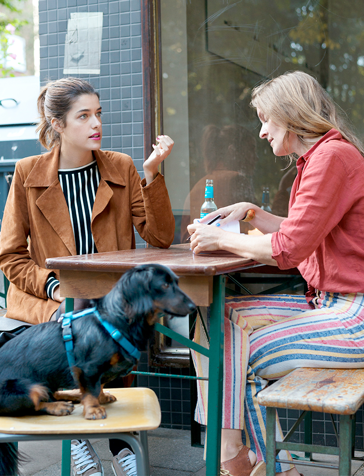 peppermynta-peppermint-fair-fashion-marie-nasemann-interview_1