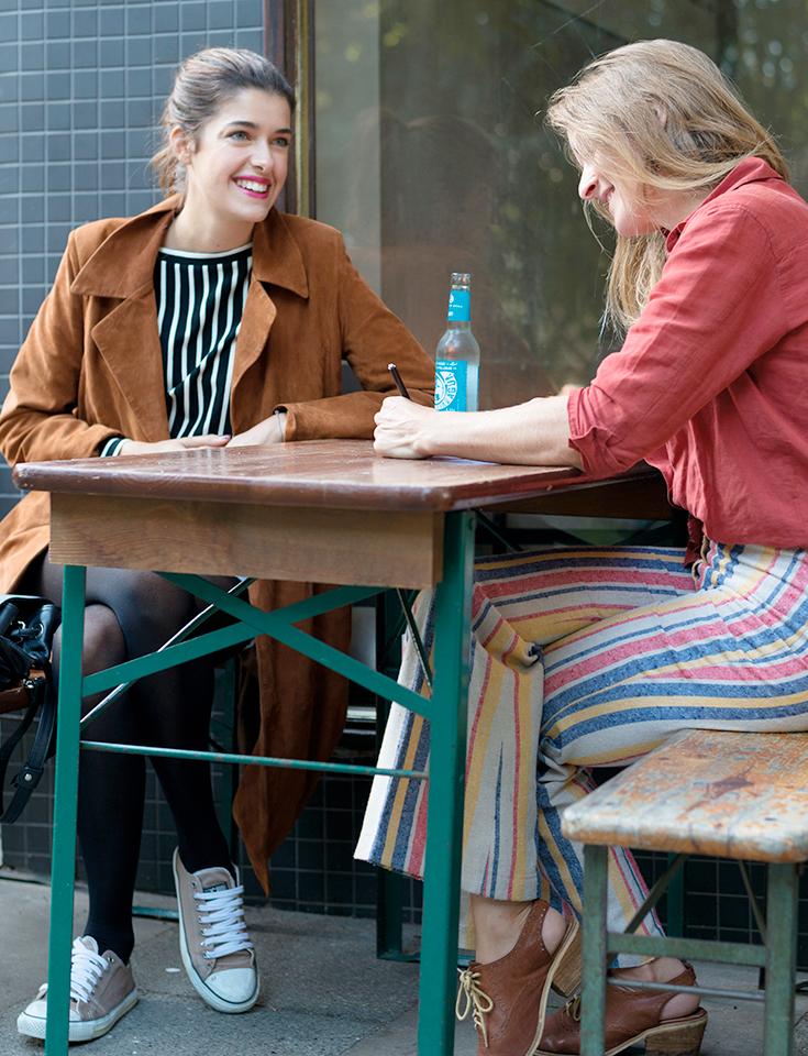 peppermynta-peppermint-fair-fashion-marie-nasemann-interview_2