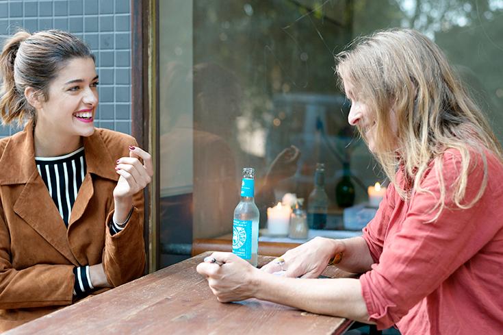 peppermynta-peppermint-fair-fashion-marie-nasemann-interview_4