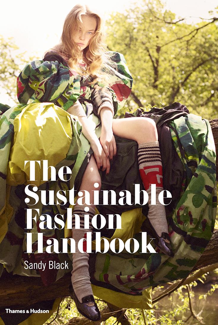 peppermynta-peppermint-fair-fashion-the-sustainable-fashion-handbook-sandy-black-buch-book