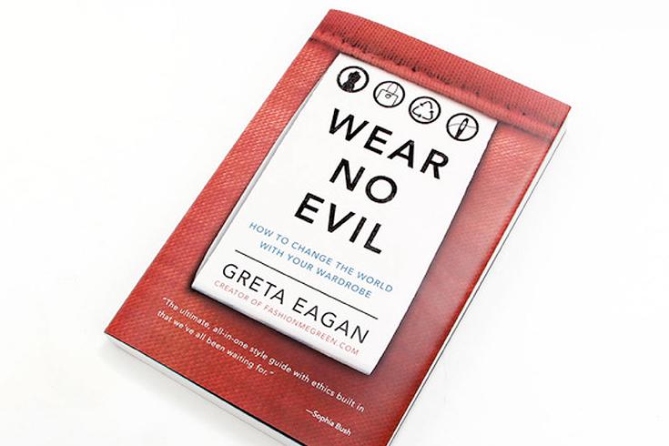 peppermynta-peppermint-fair-fashion-wear-no-evil-greta-eagan-book-buch