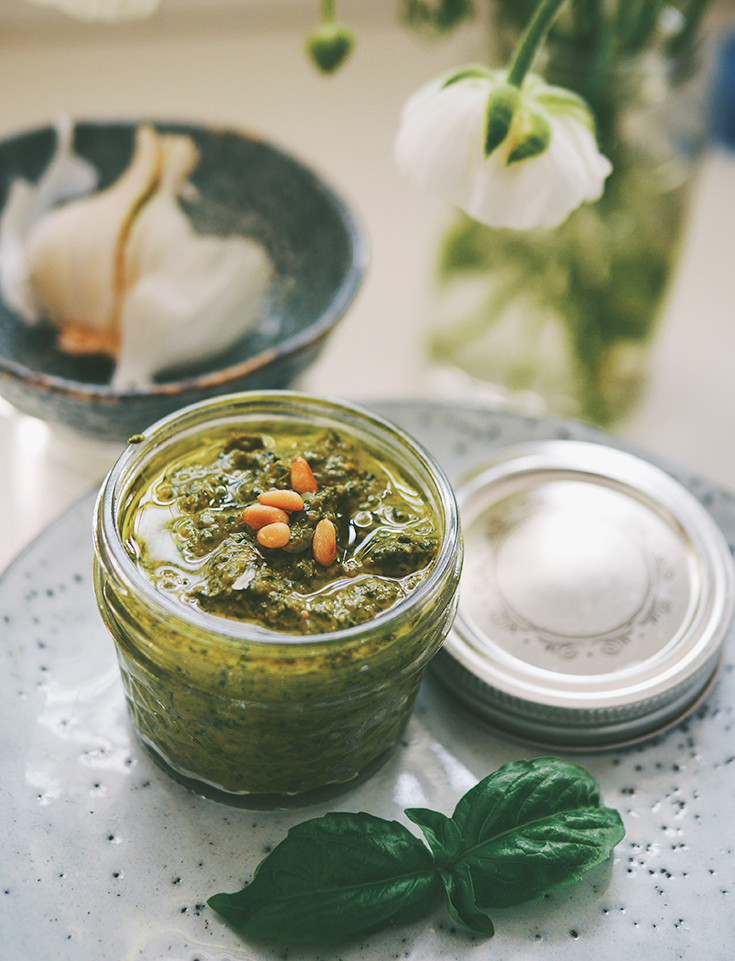 Peppermynta-Peppermint-Food-Pesto-Superfood-Jelena-Sequoia_5