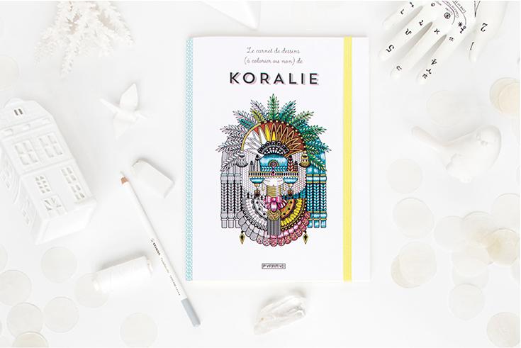 Peppermynta-Peppermint-Lifestyle-Koralie-Ausmalbuch-Mandala-Book