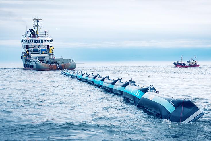 Peppermynta-Peppermint-Naturschutz-Meer-The-Ocean-Cleanup_1