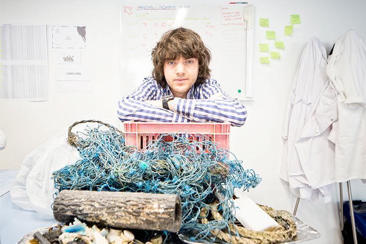 Peppermynta-Peppermint-Naturschutz-Meer-The-Ocean-Cleanup_2