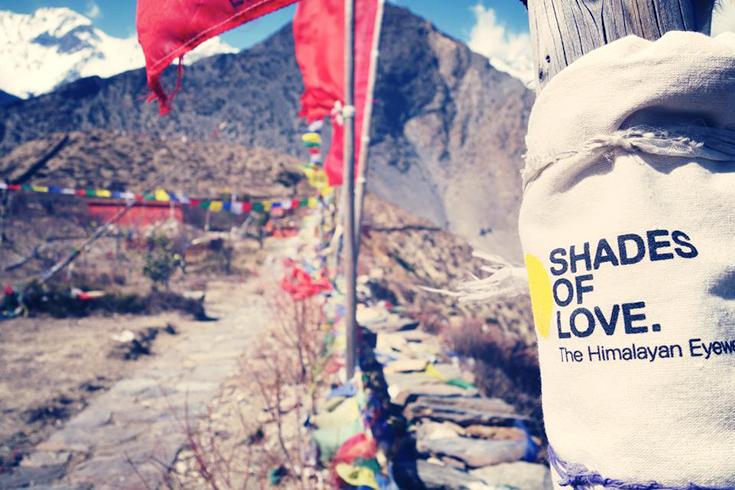Peppermynta-Shades-of-Love-Nepal_1