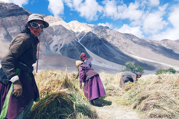 Peppermynta-Shades-of-Love-Nepal_5