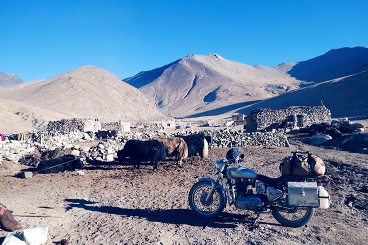 Peppermynta-Shades-of-Love-Nepal_8