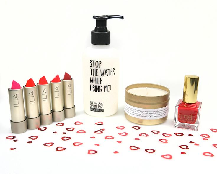 Peppermynta-Valentinstag-Beauty-Box-Naturkosmetik_2