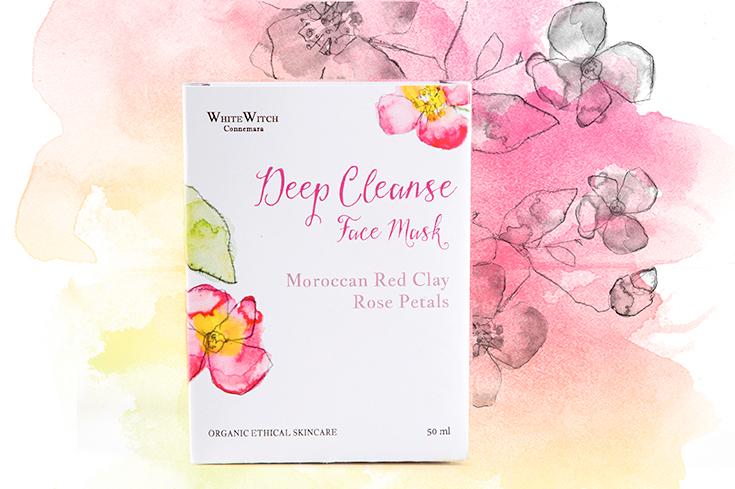 Peppermynta-White-Witch-Naturkosmetik-Deep-Cleanse-Fask-Mask