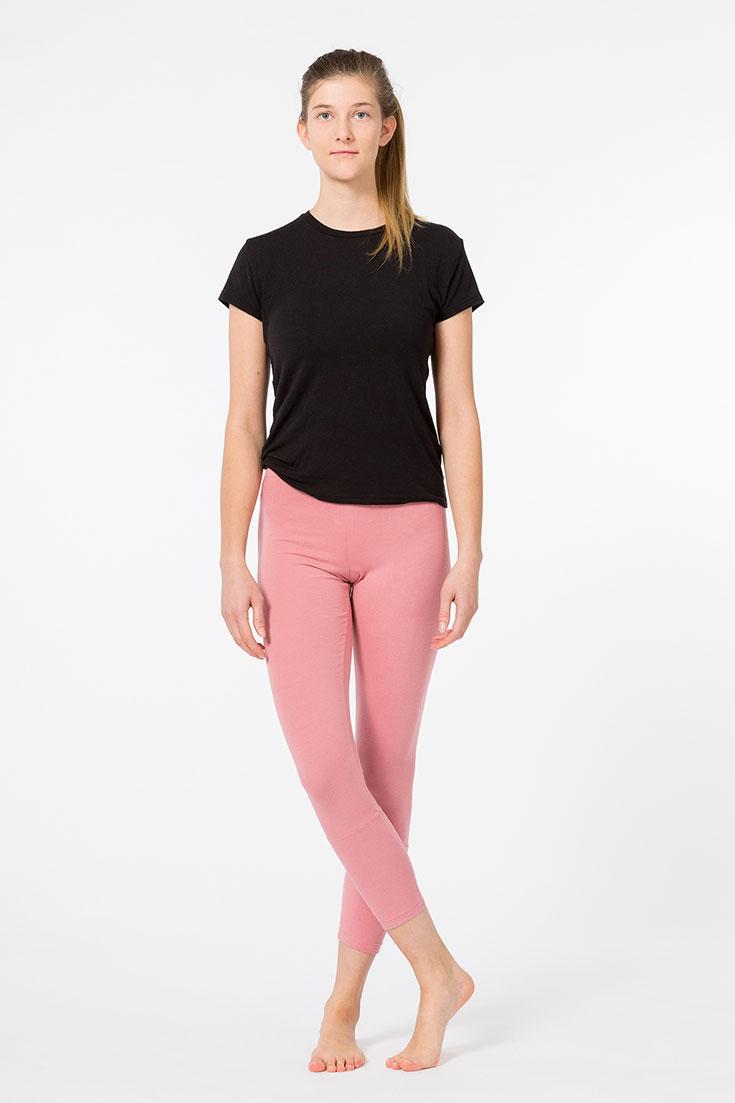Faire Yogamode: Nachhaltige Yogapants – Die Top 10 von Lucie Beyer – Yoiqi