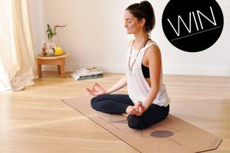 Eco Lifestyle, Gewinnspiel: Soul Zen – Wir verlosen eine Shoppping Gutschein – Verlosung